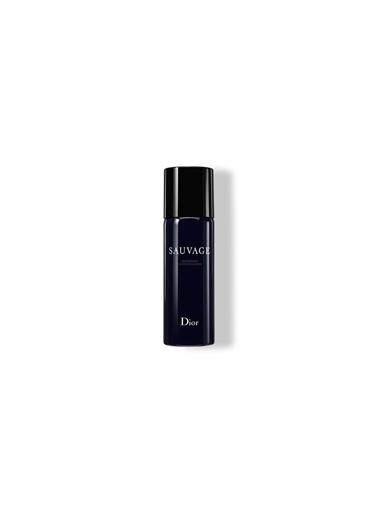 Dior Dior Sauvage Deo Spray 150 Ml Erkek Deodorant Renksiz